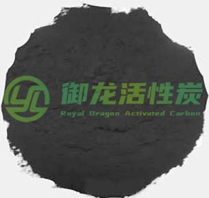 北京煤质粉炭活性炭