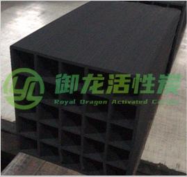 江西蜂窝活性炭公司