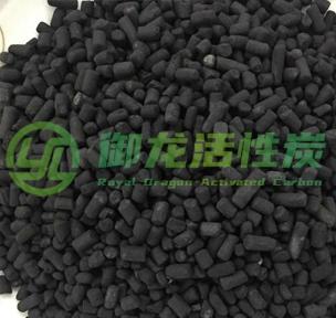 北京木质活性炭